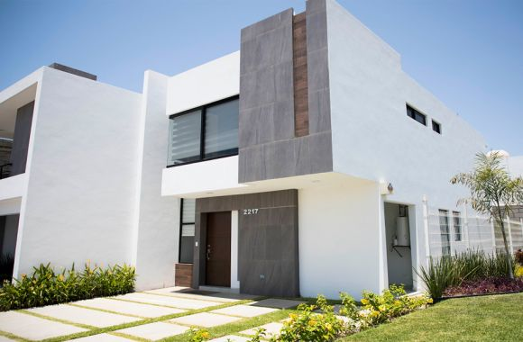 Casa en venta  la Ciudad de Culiacán, Sinaloa. CV006CLN