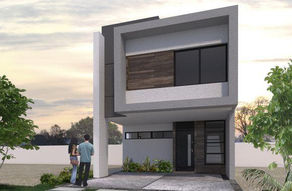 Casa en venta en la Ciudad de Mazatlán, Sinaloa. CV008MZT