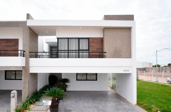 Casa en venta en la Ciudad de Culiacán, Sinaloa. CV002CLN